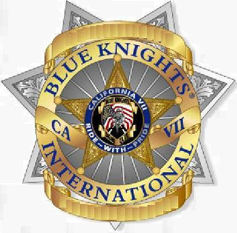 Was specially blue knights xxx motorcycle club